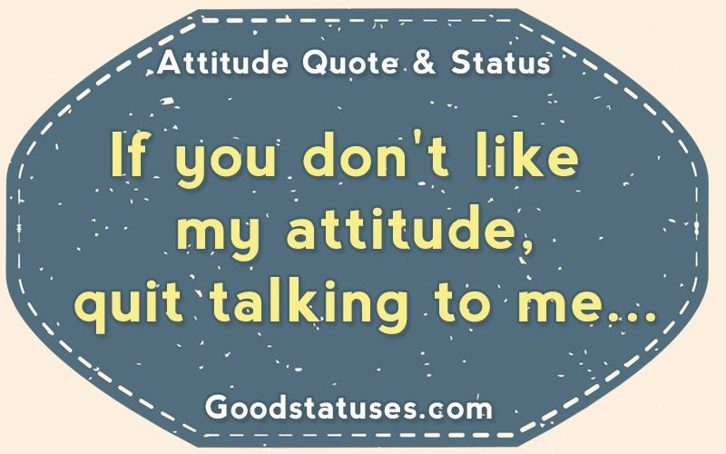 Good Facebook Status Quotes Inspirational Quotes And Sayings