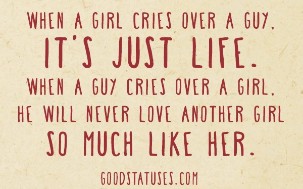 Love Hurts Quotes And Sayings Hurting Love Quotes For Him And Her