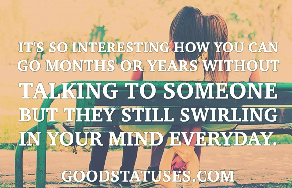 Missing Someone Quotes / I Miss You Quotes And Sayings