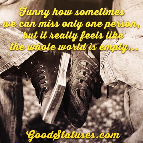Missing Someone Quotes I Miss You Quotes And Sayings
