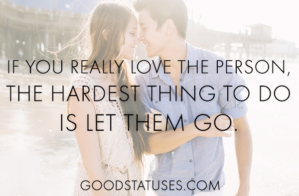 Romantic quotes about missing someone