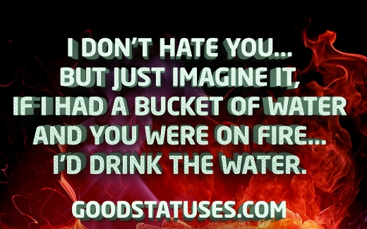I Hate You Quotes Love: Hate Quotes & Images / I Hate You, Love And Life Quotes